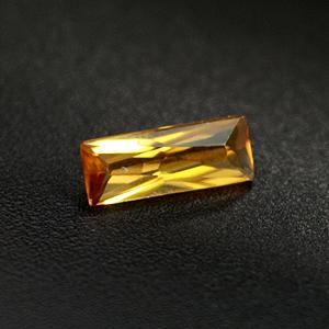 0.41cts Aragonite