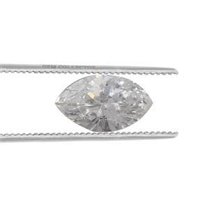 SI Clarity Diamond  0.15ct