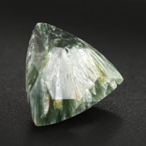 4.90cts Seraphinite