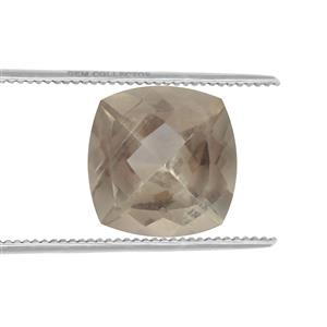 Oregon Sunstone Loose stone  4.70cts