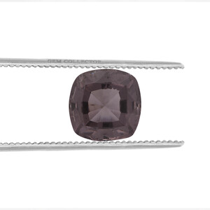 Burmese Spinel Loose stone  0.55ct