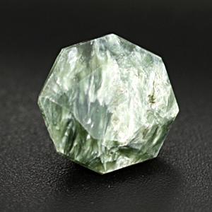 5cts Seraphinite