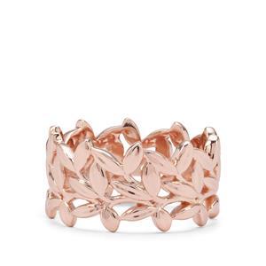 Rose Midas Ring