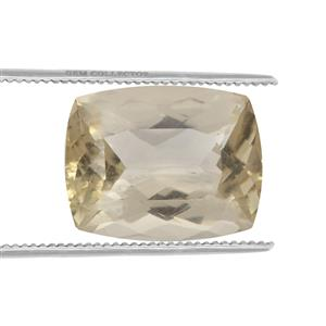 Scapolite  8cts
