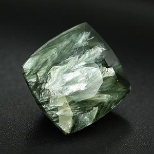 6.53cts Seraphinite