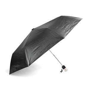 Rose Quartz Folding Umbrella ATGW 170cts