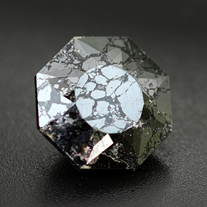 8.97cts Chromite