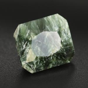 7.12cts Seraphinite