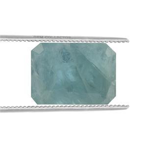 Grandidierite Loose stone  0.90cts