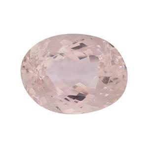 Mawi Kunzite GC loose stone  11.80cts