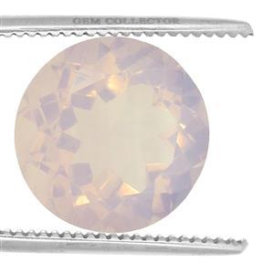 9.70ct Rio Grande Lavender Quartz (IH)