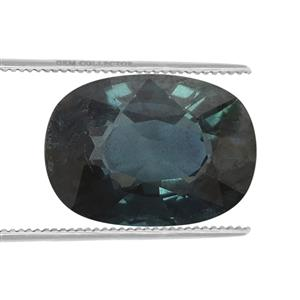 Nigerian Sapphire 0.95ct