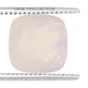 Rio Grande Lavender Quartz  GC loose stone