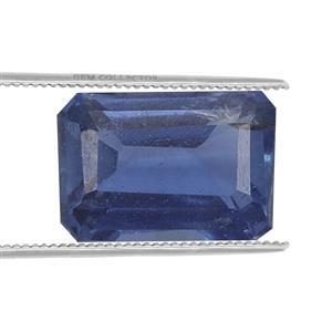 Nilamani Loose stone  0.20ct