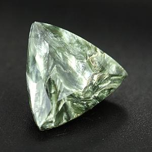 5.20cts Seraphinite