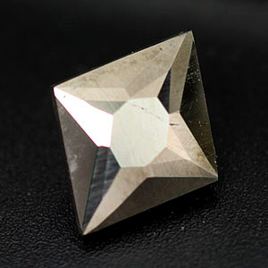 8cts Pyrrhotite