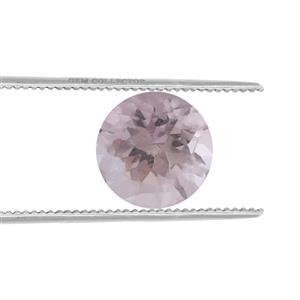 Mahenge Purple Spinel  0.29ct