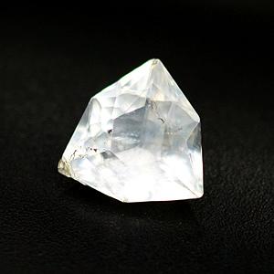 1.86cts Calcite