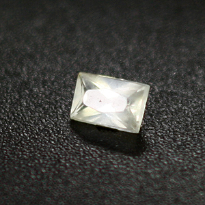 0.09cts Shortite
