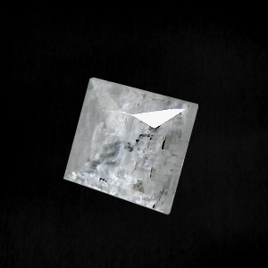 0.92cts Anhydrite