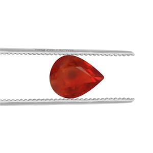Winza Ruby Loose stone  0.35ct
