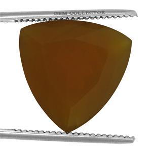 10.33ct American Fire Opal (N)