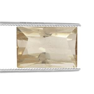 Scapolite  7.90cts