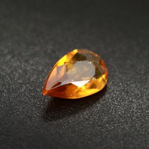0.25cts Aragonite