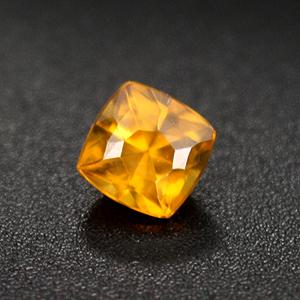 0.38cts Aragonite