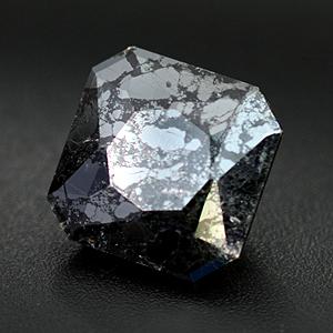 9.08cts Chromite