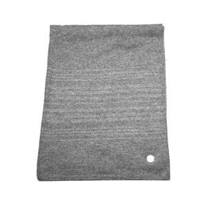 Mongolian Cashmere Sequin Yarn Wrap