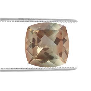 Oregon Sunstone Loose stone  5.75cts