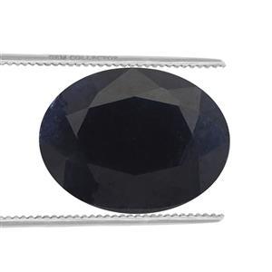 1.80ct Thai Sapphire (H)