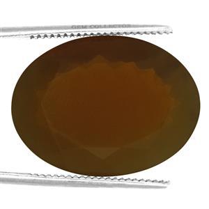 20.60ct American Fire Opal (N)