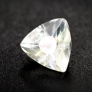 1.03cts Aragonite