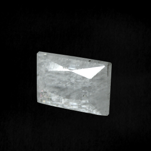 0.96cts Anhydrite