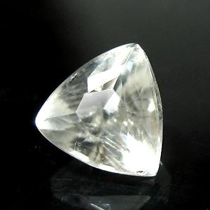 0.51cts Aragonite