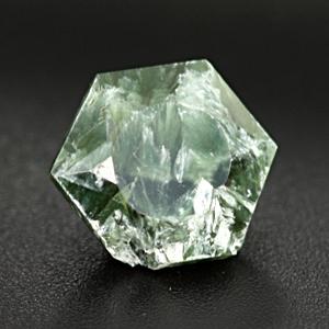 5.04cts Seraphinite