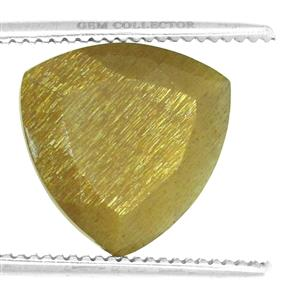 Shinyanga Feldspar  GC loose stone