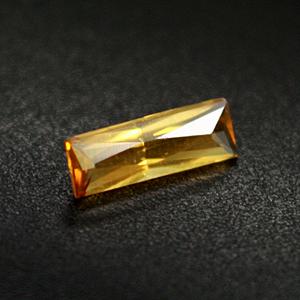 0.24cts Aragonite