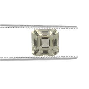 Csarite® Loose stone  0.50ct
