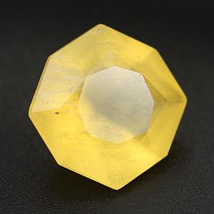 10.24cts Calcite