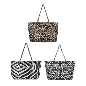 Destello Tote Handbag - 3 Variations Available