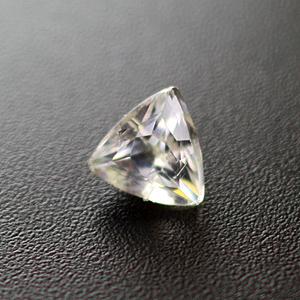 0.45cts Calcite