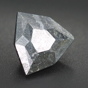 7.76cts Chalcocite