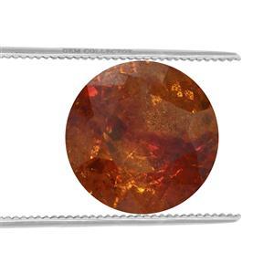 Sphalerite Loose stone  3.05cts