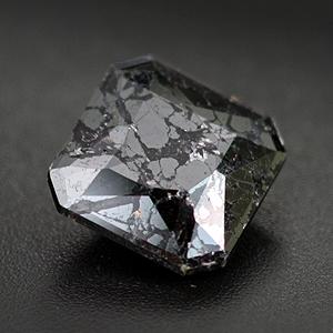 6.68cts Chromite