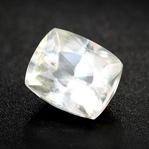 1.75cts Aragonite