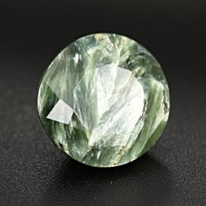 5.80cts Seraphinite