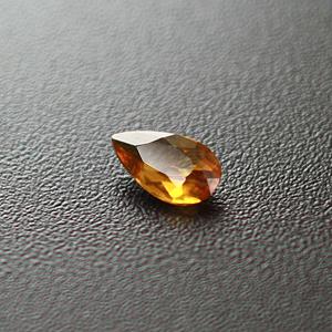 0.13cts Aragonite